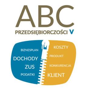 http://edufin.pl/wp-content/uploads/2020/01/Logo-ABC-V_jpg-298x300.jpg
